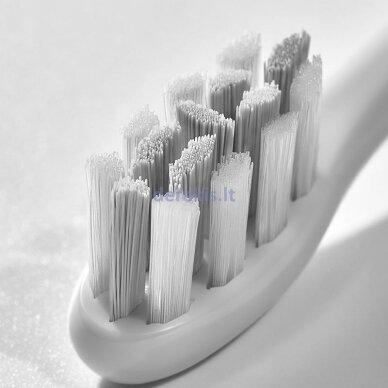 Elektrinis dantų šepetėlis Oclean X PRO Elite 6