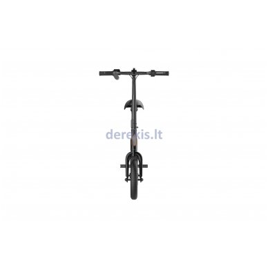 Elektrinis dviratis Sponge City 7