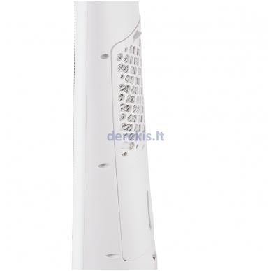 Elektrinis šildytuvas ECG KT300HM 12
