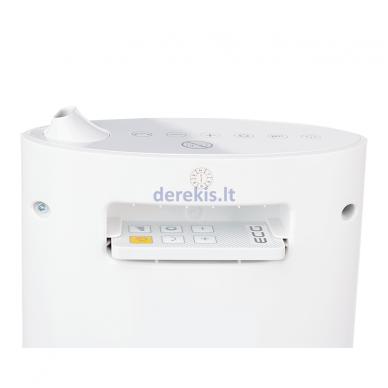 Elektrinis šildytuvas ECG KT300HM 3
