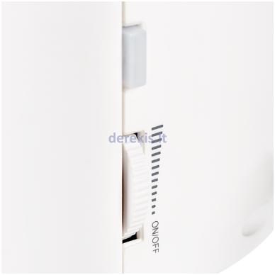 Elektrinis šildytuvas ECG KT300HM 8
