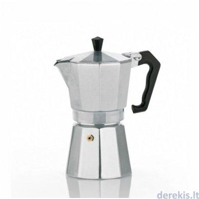 Espresso kavinukas KELA ITALIA (3 puodeliai)