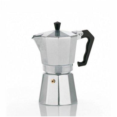Espresso kavinukas KELA ITALIA (6 puodeliai)