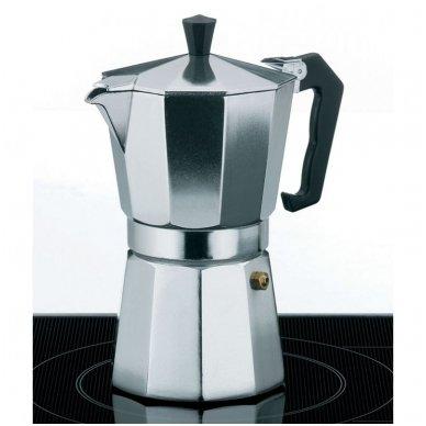 Espresso kavinukas KELA ITALIA (6 puodeliai) 5