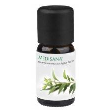 Eukaliptų eterinis aliejus Medisana Aroma (10ml)