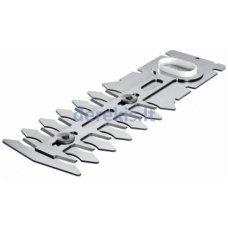 Krūmų žirklių peilis BOSCH ISIO III F016800327