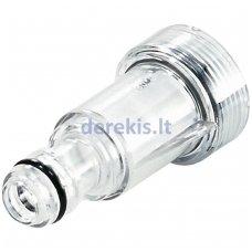 Vandens filtras BOSCH F016800363