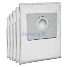 Filtrai maišai Karcher 6.907-469.0