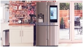 How to choose a fridge?