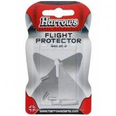Strėlyčių sparnelių apsauga Flight Protectors