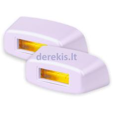 Keičiamas šviesos modulis Medisana IPL 800