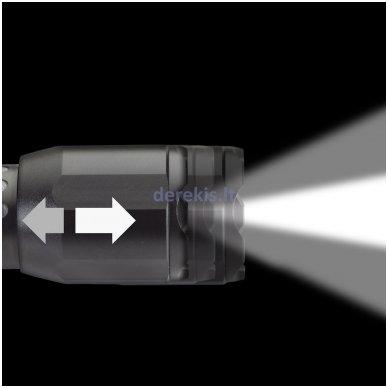 Fokusuojamas LED prožektorius CAT CT2100 5