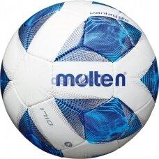 Futbolo kamuolys Molten F5A1710