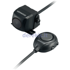 Galinio vaizdo kamera Kenwood CMOS-320