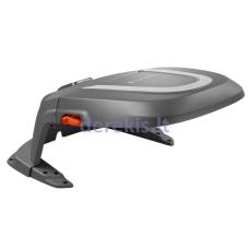 Garažas Sileno robotams - vejapjovėms Gardena 4011-20, 588977301