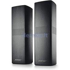 Garso kolonėlės Bose Surround Speakers 700, juoda