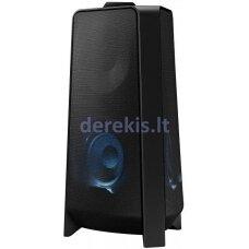 Garso sistema Samsung MX-T50/EN