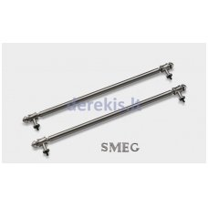 SMEG KITKCS-2