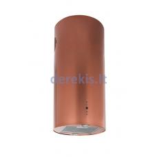Gartraukis Nortberg Cylindro Copper 40 (erdvinis)