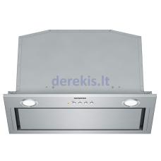 Gartraukis Siemens LB57574