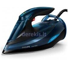 Garų lygintuvas Philips Azur Elite GC5034/20