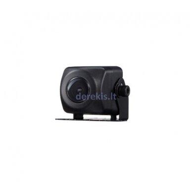 Galinė automobilio kamera Pioneer ND-BC8