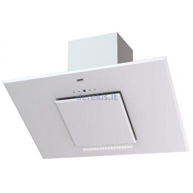 Gartraukis Krona Lina 900 White 4P-S ,,Sensor'', 00017599