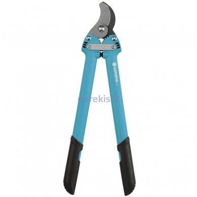 Genėjimo žirklės Gardena Comfort 500 BL, 8770-20 (901192101)