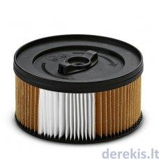 Gofro filtras Karcher 6.414-960.0