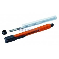 Grafitinės šerdelės pakeitimui P-MEC pieštukui, 5vnt