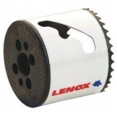 Gręžimo karūnos Irwin Lenox 54mm