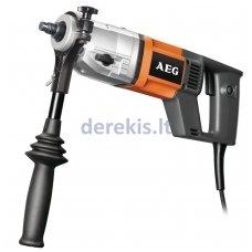 Gręžtuvas AEG DB 1500-2 XE, 4935412475