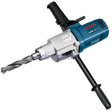 Gręžtuvas Bosch GBM 32-4 Professional, 0601130203
