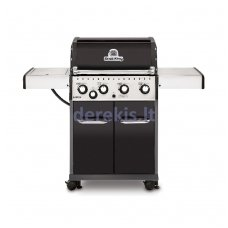 Grilis Broil King Baron 440