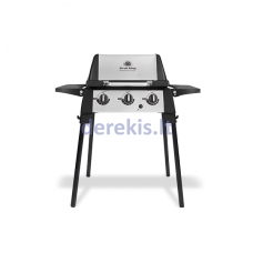 Grilis Broil King Porta-Chef 320