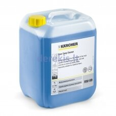 Grindų valymo priemonė Karcher FloorPro RM 69 6.295-120.0