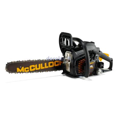 Grandininis pjūklas Mcculoh CS 35, 967624614
