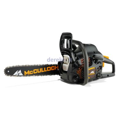 Grandininis pjūklas Mcculoh CS 42S, 967320601