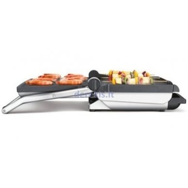 Grilis Sage the BBQ Grill™, SGR800 5