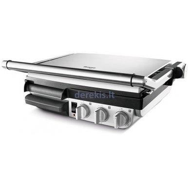 Grilis Sage the BBQ Grill™, SGR800