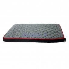 SN Cushion Black/Grey XL