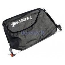 Gyvatvorių žirklių surinkimo maišas Gardena Cut & Collect ComfortCut/PowerCut, 6002-20 (967089501)