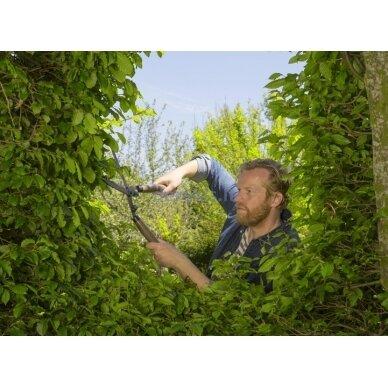 """Gyvatvorių žirklės Gardena """"NatureCut"""" 12300-20, 967988901 4"""