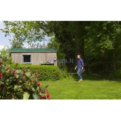 """Gyvatvorių žirklės Gardena """"NatureCut"""" 12300-20, 967988901 3"""