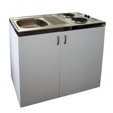 Mini virtuvė GUZZANTI GZ MK200