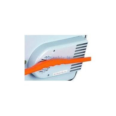 Automobilinis šaldytuvas GUZZANTI GZ 38 3