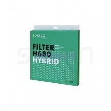 Filtras BONECO H680F, skirtas BONECO H680