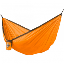 Hamakas LA SIESTA Colibri Single Orange