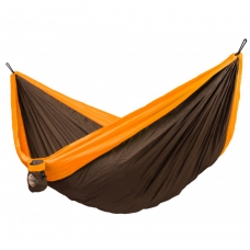 Hamakas LA SIESTA Colibri Double Orange