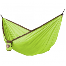 Hamakas LA SIESTA Colibri Single Green